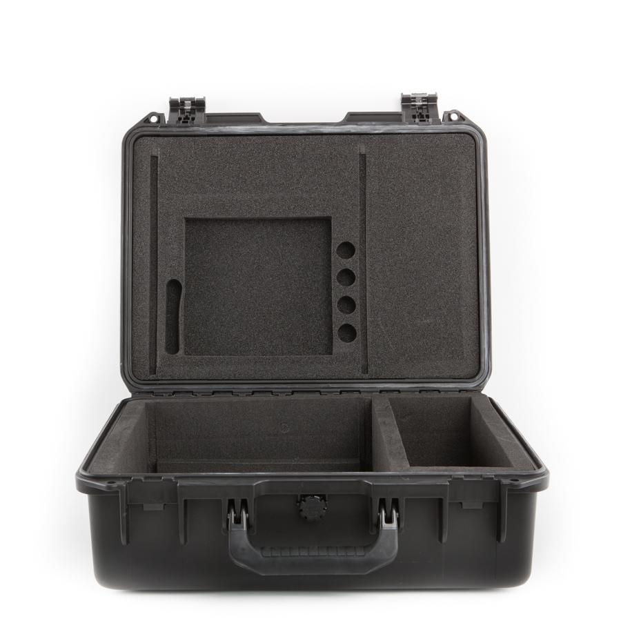 AMV 3500 Protective Storm Case